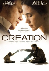 Creation_Movie_Poster